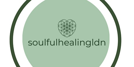 Soulful Healing Ldn - Tibetan & Crystal Bowl Sound Bath tickets