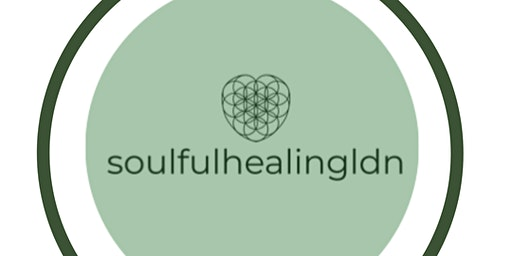 Soulful Healing Ldn - Tibetan & Crystal Bowl Sound Bath