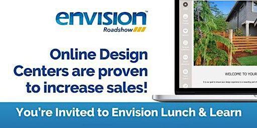 Envision Road Show - Salt Lake City