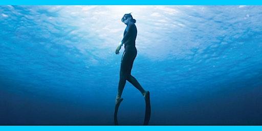 Freediving & Yoga Retreat in Gozo (Matla) May 2020