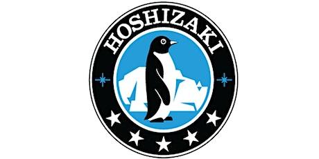Hoshizaki Educational Seminar - Langley tickets