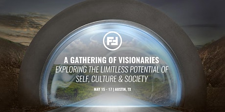 Future Frontiers 2020  tickets