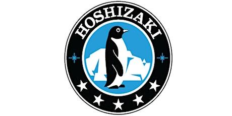 Hoshizaki Educational Seminar - Kelowna tickets
