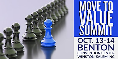 Move to Value Summit 2020