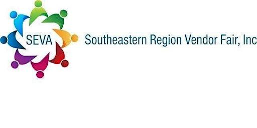2020 Southeastern Region CSA Vendor Fair