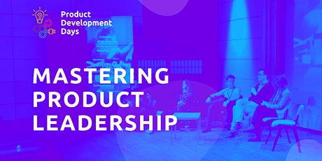 Product Development Days San Francisco tickets