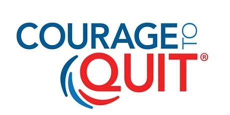 Courage to Quit Sessions tickets
