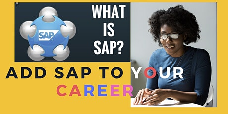 INTRODUCTION TO SAP FINANCE ingressos