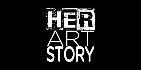 Bow Skills - Her Art-Story - a talk with Cathy Lomax & Cathie Pilkington tickets