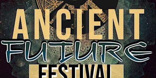 Ancient Future Festival