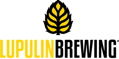 Free Beer Friday Presents: Lupulin Brewing Co. tickets