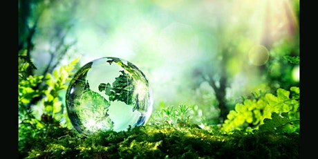 Commercial Aviation Sustainability Forum 2020 (irf) S tickets