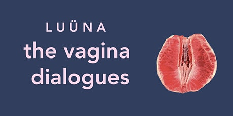 #NoMoreSecrets: The Vagina Dialogues Singapore tickets