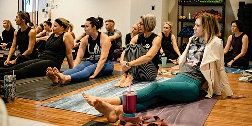 Sunday Mindfulness Practices