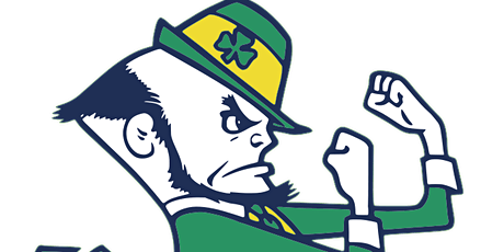 Notre Dame's Class of '80 - 40th Reunion Bash - Celebrating with our fellow ND Alumni from 1978 thru 1982 tickets