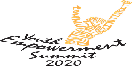 Youth Empowerment Summit 2020 tickets