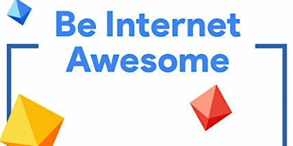 Be Internet Awesome!