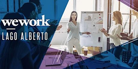 NOM-035 Factores de riesgo psicosocial en el trabajo + Respaldos boletos