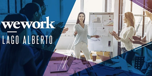 NOM-035 Factores de riesgo psicosocial en el trabajo + Respaldos