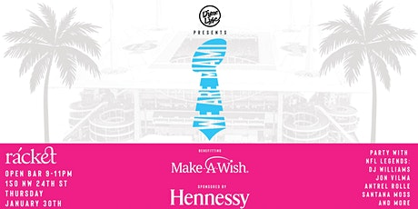 We Are Miami: Presented by Hennessy and Dyme Lyfe  tickets