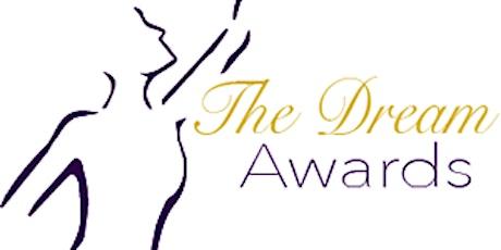 The Dream Awards tickets