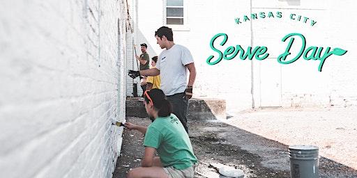 KC Serve Day 2020