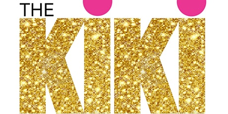 The KIKI: Queer Comedy with Variety 2/7 tickets