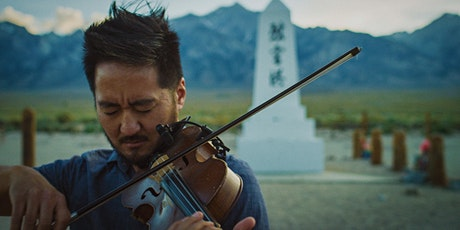 KISHI BASHI with RYAN OSLANCE PROJECT - POSTPONED FROM APRIL 27* tickets