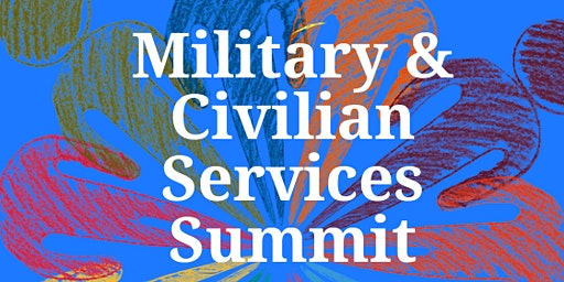 Military & Civilian Services Summit