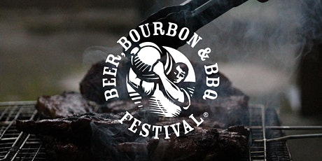 Beer, Bourbon & BBQ Festival - Wilmington tickets