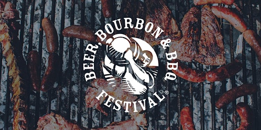 Beer, Bourbon & BBQ Festival - Timonium