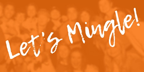 Mercer Mingle in Gwinnett tickets
