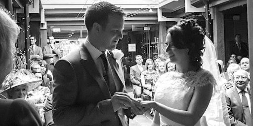 Hotel du Vin York Wedding Fayre | The UK Wedding Event