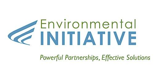 Environmental Initiative Focus Group (North Metro/Minneapolis)