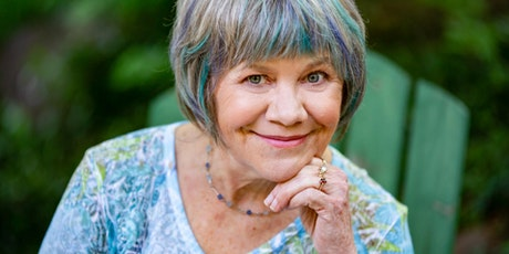 See our website for VIRTUAL Dream Alchemy with Jean Kathryn Carlson tickets
