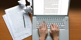Writing for Parents: How to use technology for writing