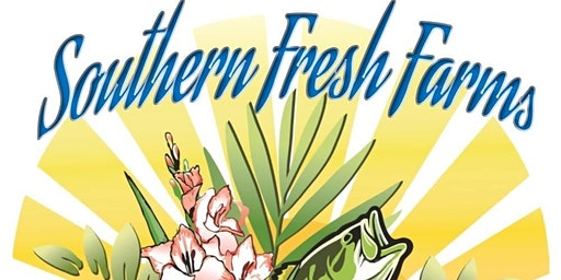 Royal Palm Chapter FNGLA February meeting at Southern Fresh Farms