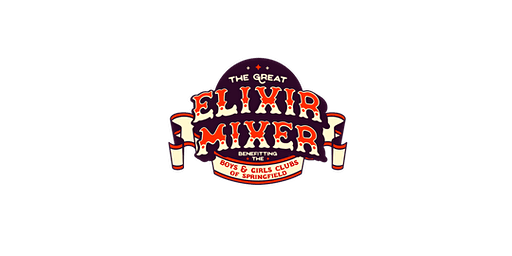 The Great Elixir Mixer: Craft Cocktail Competition Benefiting BGCS