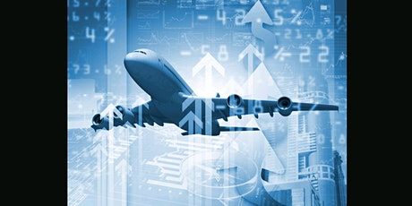 Effective Risk Management in Aircraft Leasing & Aviation Finance (eel) S tickets