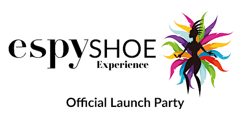 espy Shoe Experience Official Launch Party