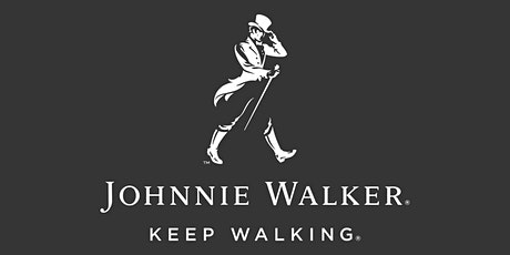 Bosscat Houston Whiskey Wednesday with Johnnie Walker tickets