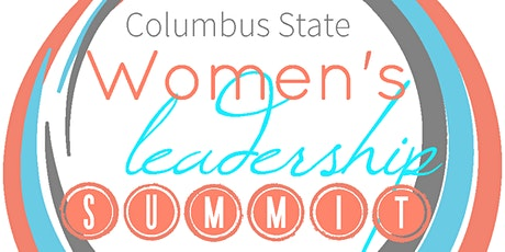 6th Annual Women's Leadership Summit and Awards tickets