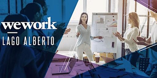 NOM-035 Factores de riesgo psicosocial en el trabajo + Respaldos VDE SUITE