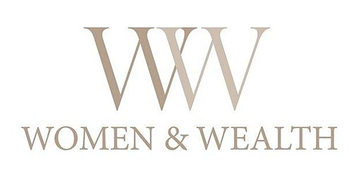 Women and Wealth Finance Seminar
