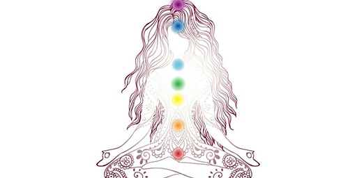 Introduction to Body Energetics