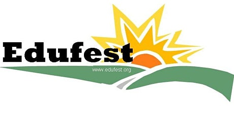 Edufest 2020 (CANCELLED) tickets