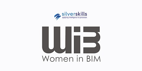 Women in BIM February Networking Event 2020 tickets