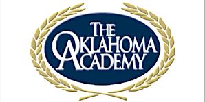 The Oklahoma Academy 2020 Legislators' Welcome Reception