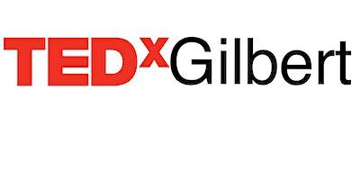 TEDxGilbert Emerge 2020