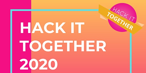 Hack It Together 2020